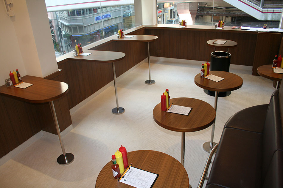 Gourmet-Burger-Union-interior2-genesis-HK