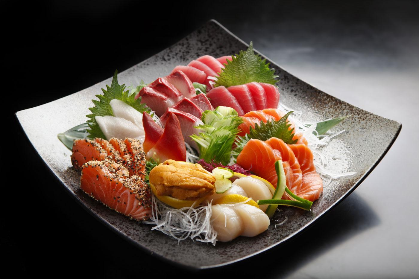 sushi-plate-dozo-genesis-group-hong-kong