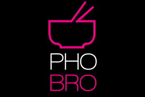 Pho-Bro-Logo-Genesis-Group-HK