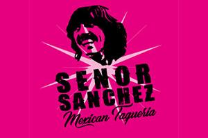 Senor-Sanchez-Logo-genesis-group-hk