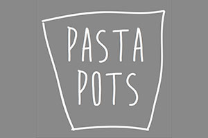 pasta-pots-genesis-group-hk.23.58