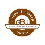 GBU-logo-square
