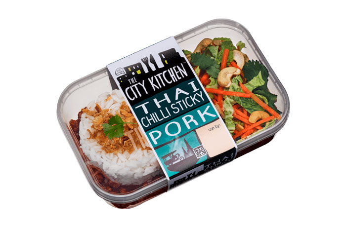 CITY-KITCHEN-Thai-Chilli-Sticky-Pork-hero