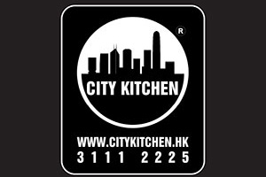 City-Kitchen