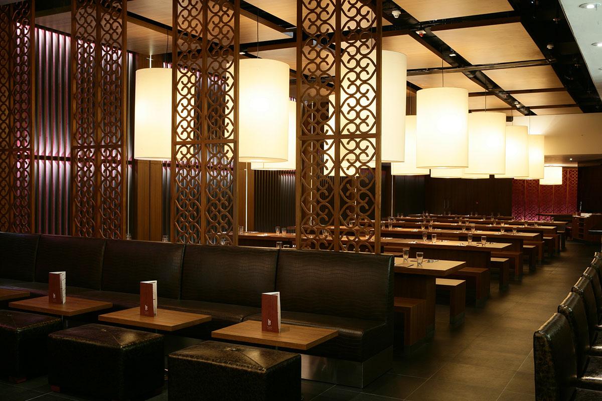 HUSK-restaurant-inside