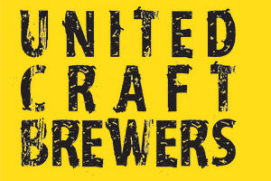 United Craft Brewers Logo