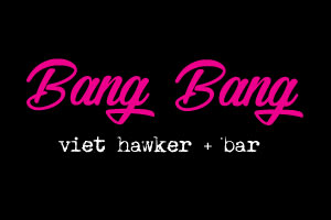 Bang-Bang-Logo-Sized