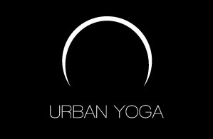 URBAN-YOGA-logo-sized