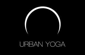 URBAN-YOGA-logo-sized