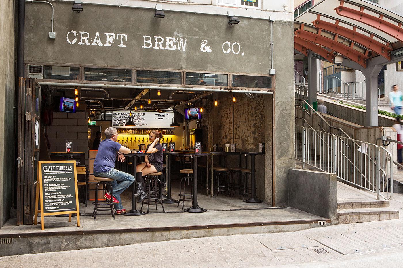 craft-brew-genesis-group-hk-main-slider